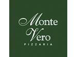 Cupom de desconto - Pizzaria Monte Vero Itaim