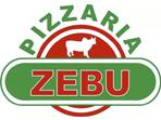 Cupom de desconto - Pizzaria Zebu