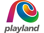 Cupom de desconto - Playland