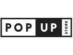 Cupom de desconto - Pop Up Sotre