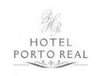 Cupom de desconto - Hotel Porto Real Resort