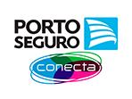 Cupom de desconto - Porto Seguro Conecta
