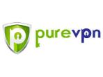 Cupom de desconto - PureVPN