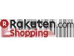 Cupom de desconto - Rakuten Shopping