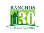 Cupom de desconto - Ranchos 30 Hotel Fazenda