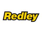 Cupom de desconto - Redley