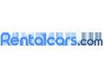 Cupom de desconto - Rental Cars