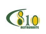 Cupom de desconto - Restaurante 810