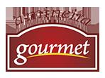 Cupom de desconto - Restaurante À Mineira Gourmet