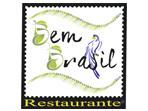 Cupom de desconto - Restaurante Bem Brasil