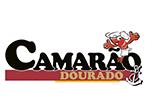 Cupom de desconto - Restaurante Camarão Dourado