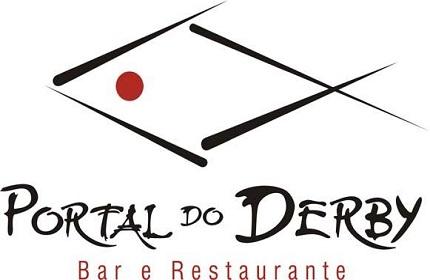 Cupom de desconto - Restaurante e Pizzaria Portal do Derby