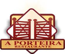 Cupom de desconto - Restaurante Paraíso Tropical