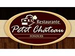 Cupom de desconto - Restaurante Petit Château