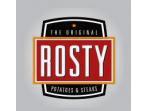 Cupom de desconto - Restaurante Rosty