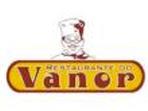 Cupom de desconto - Restaurante Vanor