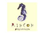 Cupom de desconto - Rincón