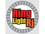 Cupom de desconto - Ring Light RJ