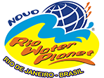 Cupom de desconto - Rio Water Planet