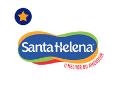 Cupom de desconto - Cupom de desconto de 10% OFF em Paçoquita no site Santa Helena