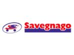 Cupom de desconto - Savegnago