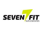Cupom de desconto - Seven Fit Suplementos