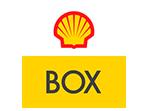 Cupom de desconto - App Shell Box