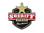 Cupom de desconto - Sheriff Bar