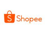 Cupom de desconto - Shopee