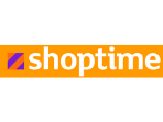 Cupom de desconto - Shoptime
