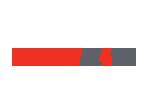 Cupom de desconto - Shutterstock