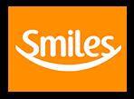 Cupom de desconto - Clube Smiles