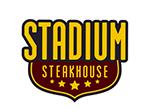 Cupom de desconto - Stadium Steakhouse