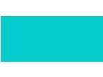 Cupom de desconto - Ingressos Shawn Mendes