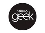 Cupom de desconto - Studio Geek