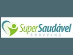 Cupom de desconto - Super Saudavel