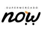 Cupom de desconto - Supermercado Now