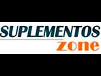 Cupom de desconto - Suplementos Zone