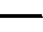 Cupom de desconto - Sushimasa
