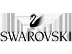 Cupom de desconto - Swarovski