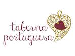 Cupom de desconto - Taberna Portuguesa