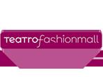 Cupom de desconto - Teatro Fashion Mall