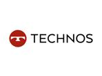 Cupom de desconto - Cupom Technos de 20% OFF em Todo o Site