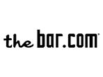 Cupom de desconto - Cupom de Desconto The Bar de 10% OFF em Todo o Site