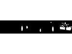 Cupom de desconto - Timberland