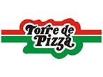 Cupom de desconto - Torre de Pizza Centro
