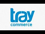 Cupom de desconto - Tray Shopping