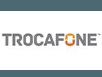Cupom de desconto - Trocafone