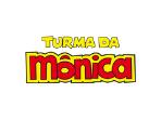 Cupom de desconto - Turma da Monica