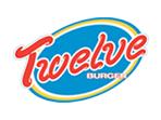 Cupom de desconto - Twelve Burger